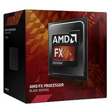 AMD FX-4320 4.0GHz AM3+ Vishera CPU